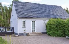 Villa 800154 per 4 persone in Mörbylånga