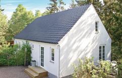 Villa 800155 per 4 persone in Mörbylånga