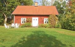 Holiday home 800156 for 5 persons in Tjällmo