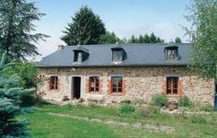 Vakantiehuis 800235 voor 8 personen in Mondrepuis