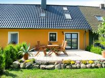 Ferienhaus 800237 für 4 Personen in Tribbevitz