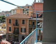 Semesterlägenhet 800441 för 5 personer i Rapallo