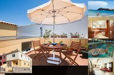 Holiday home 800452 for 9 adults + 1 child in Cruce de Arinaga