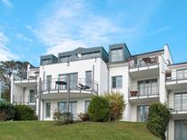 Appartement de vacances 800583 pour 4 personnes , Zinnowitz