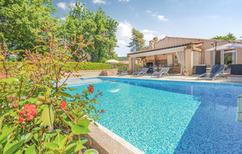 Ferienhaus 800685 für 8 Personen in Saint-Cézaire-sur-Siagne