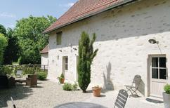 Holiday home 800699 for 4 persons in Beaune