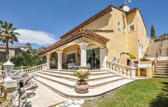Ferienhaus 800718 für 6 Personen in Les Adrets-de-l'Estérel