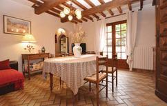 Casa de vacaciones 800728 para 6 personas en Saint-Marcellin-lès-Vaison