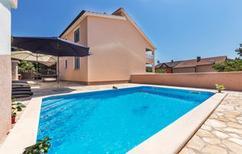 Ferienhaus 800731 für 10 Personen in Barbariga