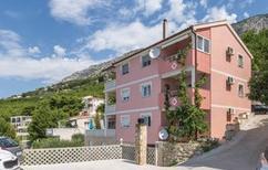 Ferienwohnung 800749 für 4 Personen in Celina