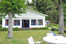 Holiday home 800805 for 6 persons in Furnas