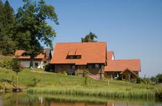 Studio 800829 för 6 personer i Schiltach