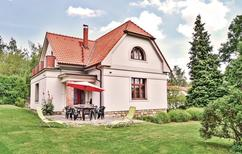 Holiday home 800848 for 7 persons in Jevany