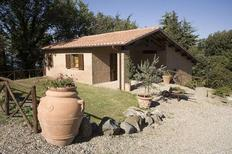 Holiday home 800858 for 2 adults + 2 children in Montefiascone