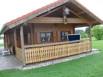 Holiday home 800916 for 8 persons in Bad Buchau