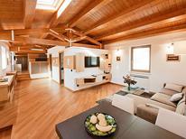 Appartement 801035 voor 4 personen in Modica