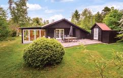 Ferienhaus 801101 für 6 Personen in Nykøbing Seeland