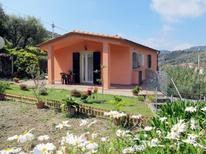 Rekreační dům 801208 pro 4 osoby v Costa D'oneglia
