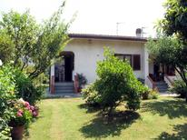 Ferienhaus 801216 für 4 Personen in Marignana
