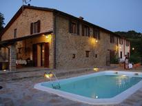 Appartement de vacances 801259 pour 4 personnes , Modigliana