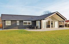 Holiday home 801321 for 12 persons in Hvidbjerg