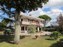Holiday home 801363 for 9 persons in Arezzo