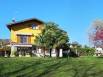 Ferienwohnung 801364 für 5 Personen in Cerano d'Intelvi