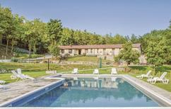 Holiday home 801365 for 22 persons in Badia Tedalda