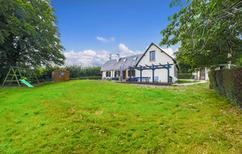 Dom wakacyjny 801471 dla 8 osób w Haudricourt au Bois