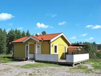 Holiday home 801524 for 4 persons in Norrkrog