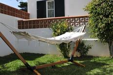 Holiday apartment 801562 for 5 persons in Ericeira