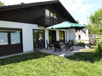 Holiday home 801577 for 4 adults + 1 child in Frielendorf