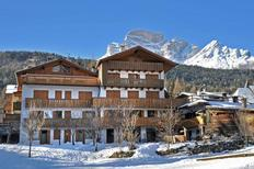 Holiday apartment 801600 for 6 persons in Borca di Cadore
