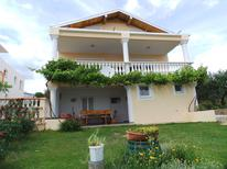 Holiday home 801612 for 6 persons in Maslenica