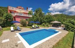 Ferienhaus 801690 für 8 Personen in Veprinac