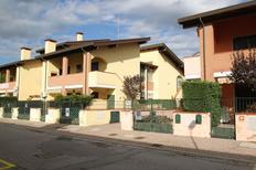 Ferienwohnung 801700 für 8 Personen in Comacchio