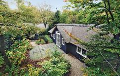 Ferienhaus 801709 für 4 Personen in Ermelo