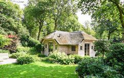 Ferienhaus 801710 für 8 Personen in Ermelo