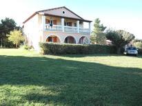 Apartamento 801747 para 4 adultos + 1 niño en Acharavi