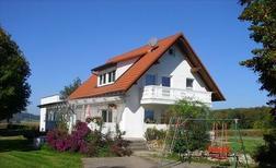 Appartement 801753 voor 4 personen in Münsingen