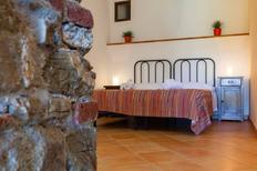Ferienwohnung 801810 für 2 Erwachsene + 2 Kinder in Marina di Ascea