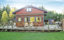 Ferienhaus 801904 für 6 Personen in Starkeryd