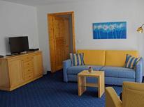 Appartamento 801934 per 4 persone in Zuoz