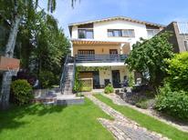 Villa 801949 per 6 persone in Simpelveld