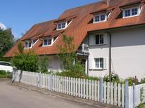 Ferienwohnung 801982 für 5 Erwachsene + 1 Kind in Villingen-Schwenningen