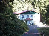 Dom wakacyjny 802053 dla 21 osób w Schleusegrund-Steinbach