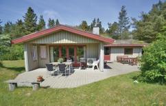 Ferienhaus 803035 für 8 Personen in Houstrup