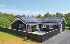 Holiday home 803106 for 10 persons in Øerne