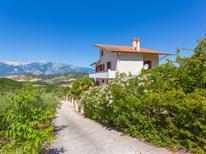 Ferienhaus 803116 für 6 Personen in Altino