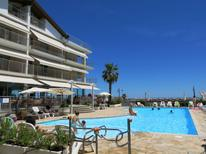 Appartement de vacances 803117 pour 4 personnes , Roseto degli Abruzzi